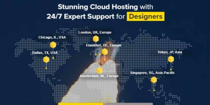 FastComet is the fastest growing Web Hosting company Here you will learn more about fastcomet review 2018