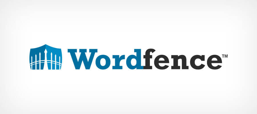 Wordfence security plugin - Improve WordPress website by using using this plugin