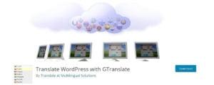 9 Best WordPress Translation Plugins For Your Website – WPBlogX