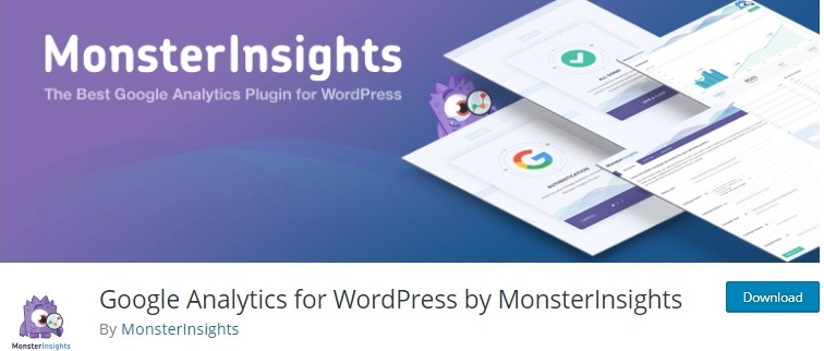 MonsterInsights or Google analytics is a perfect statistical tool for your website.