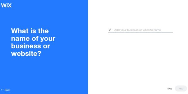 Step 3 ADI Website