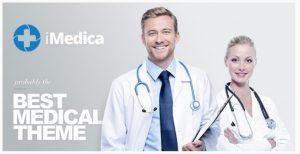 iMedica