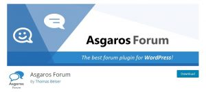 7 Best WordPress Forum Plugins to create a Stunning