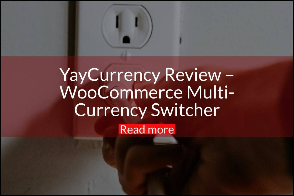 YayCurrency Review